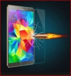 Samsung Tab S T700 8.4 inch Tempered Glass