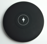 Wireless Charging Pad Model (Q13) Cool sell