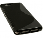 Xperia X Compact S Line Cases