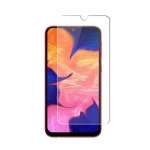 Galaxy A51 Tempered Glass