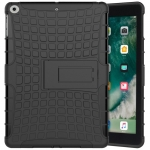 IPad Pro 10.5 Inch Shockproof Case